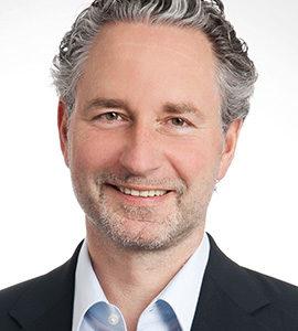 Michael Goerke