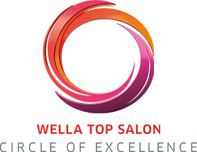wella top salon