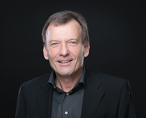 Peter Zöllner