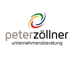 Zöllner Unternehmensberatung
